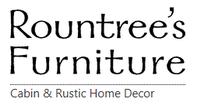 Rountree's Furniture & Home Decor