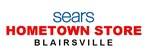 Sears Hometown Store of Blairsville