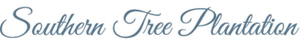 Southern Tree Plantation, Inc.
