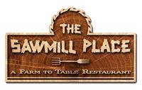 Sawmill Place Kitchen + Market, The