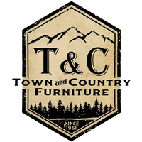 Town & Country Furniture & Appliances