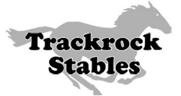 Trackrock Stables