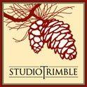 StudioTrimble, Inc.