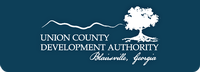 Union County Development Authority