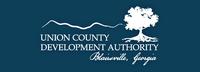 Union County Development Authority