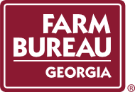 Union County Farm Bureau