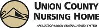 Union County Nursing Home