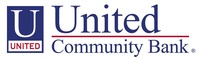 United Community Bank, Union County