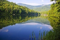 Accommodations-Campgrounds/RV Parks - Blairsville - Union