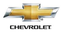 Ware Chevrolet Company, Inc.