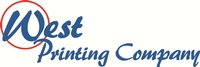 West Printing Company, Kenneth West - Owner