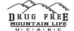Union County Anti-Drug Coalition, Inc.