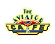 Aviator Cafe, The
