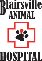Blairsville Animal Hospital