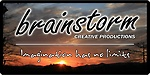 Brainstorm Creative Productions, Ltd.