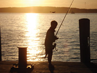 Gallery Image Child Fishing-small.jpg