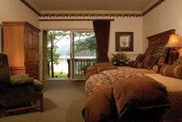Gallery Image Lodge room with geese-website.jpg