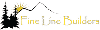 Fine Line Builders