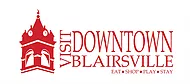 Downtown Development Authority of Blairsville