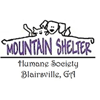 Humane Society's Mountain Shelter Thrift Store