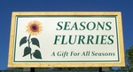Seasons Flurries