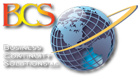 Business Continuity Solutions, LLC