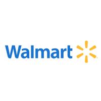 Wal-Mart of Blairsville #3485