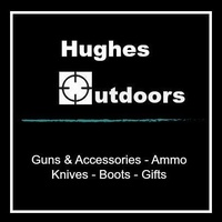 Hughes Outdoors