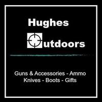 Hughes Outdoors