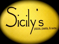 Sicily's Pizza, Pasta & Subs