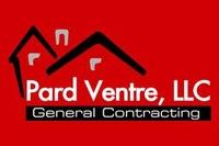 Pard Ventre, LLC General Contractors