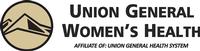 Union General Women's Health - OB/GYN