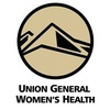 Union General Women's Health - OB/GYN