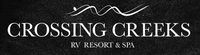 Crossing Creeks RV Resort & Spa