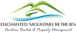 Enchanted Mountain Retreats