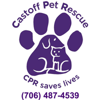 Castoff Pet Rescue, Inc.