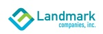 Landmark Companies, Inc