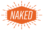 Naked Coffee Roasting & Cafe, Broadway