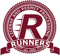 Runners Licensing Inc