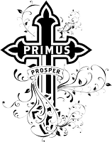 Primus Properties-William and Amy Leet