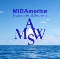 MiD-America Environmental Solutions