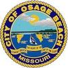 City of Osage Beach