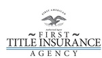 First Title Insurance Agency