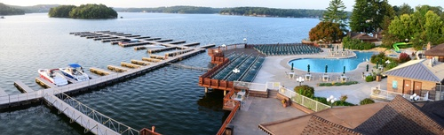 Gallery Image location-of-margaritaville-lake-resort-lake-of-the-ozarks-osage-beach-missouri.jpg