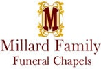 Millard - Rekus Family Funeral Chapel