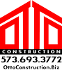 Otto Construction Inc