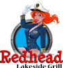 Redhead Lakeside Grill