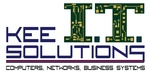 Kee I.T. Solutions