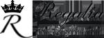 The Regalia Hotel & Conference Center