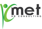 Kmet HR Consulting